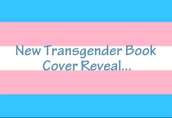 Wonderfully and Purposely Made - Cover Reveal